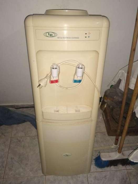 Dispenser Lh