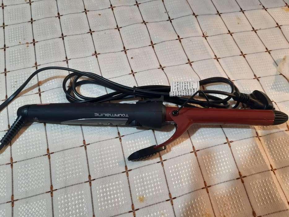 Bucleadora Gamma de 19mm