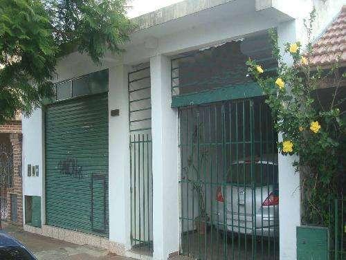 Casa en Venta, Berisso