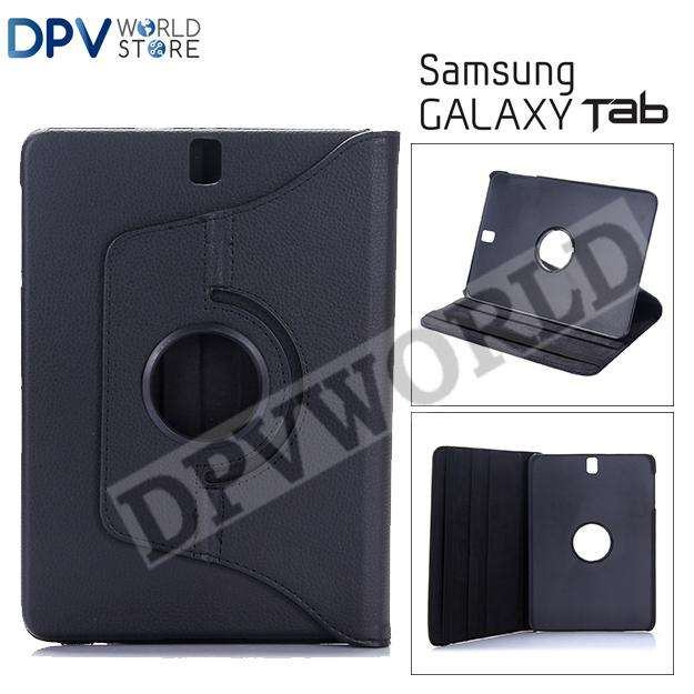 Estuche Giratorio Samsung Galaxy Tab S3 9.7 T820