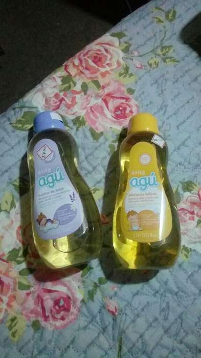 Shampoo Bb