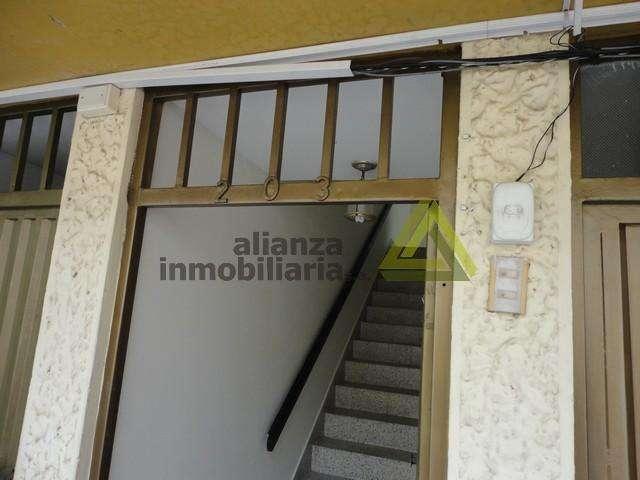 Arriendo Apartamento Calle 14 #32c -38 Apartamento 203 Edific Bucaramanga Alianza Inmobiliaria S.A.