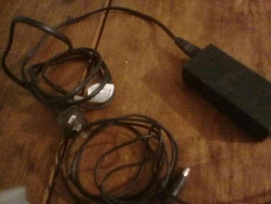 Cable para Diretv