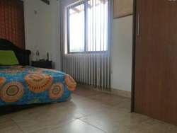 Casa para la venta en la Ceja Antioquia - wasi_1158580
