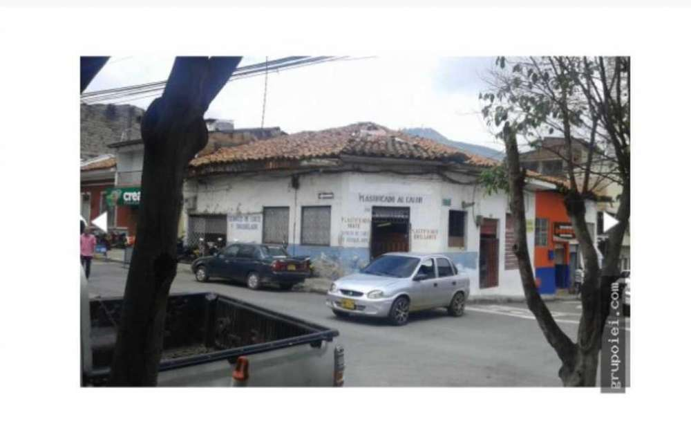 <strong>local</strong>es Comerciales. (CCH) - wasi_1326618