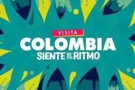 PASAJES IDA Y VUELTA A COLOMBIA