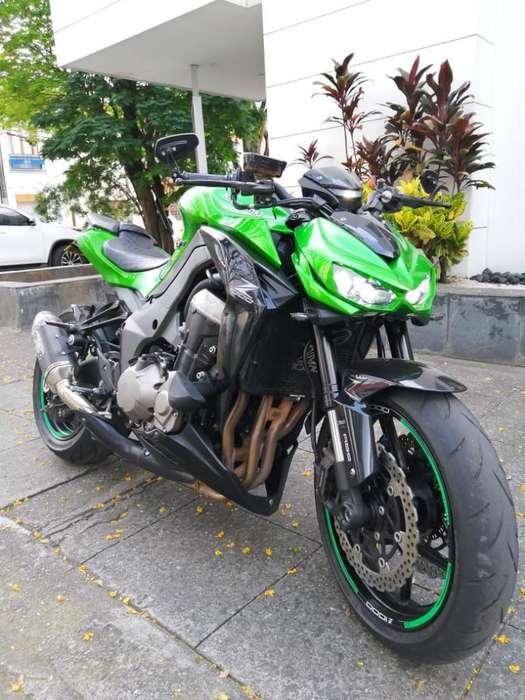 <strong>kawasaki</strong> Z1000 Mt09 Z800 Xt660 Vstrom Fz
