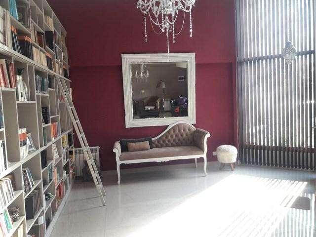 Venta Casa - Chalet 5 Ambientes CARDIEL Mar del Plata D44-45783