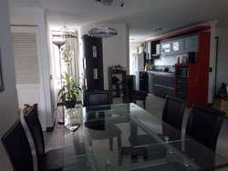 Apartamento en venta en Poblado - Santa María de los Angeles - 060