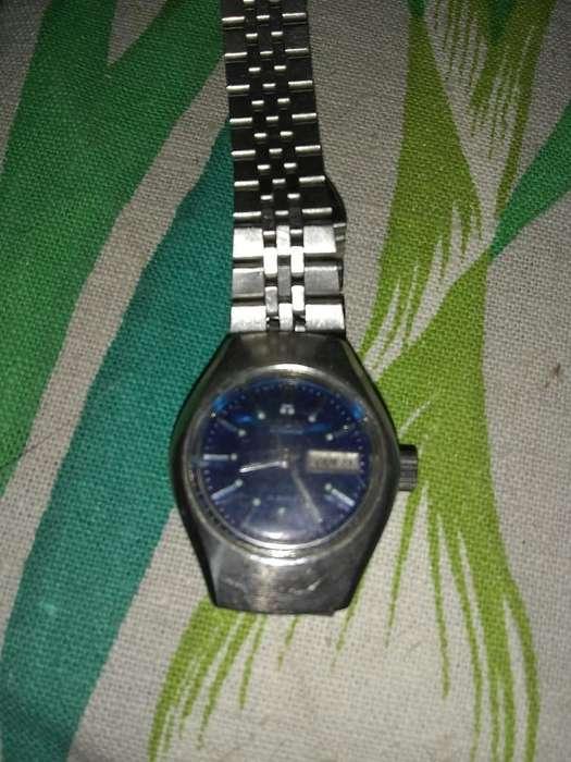 Reloj Kinetico <strong>citizen</strong>