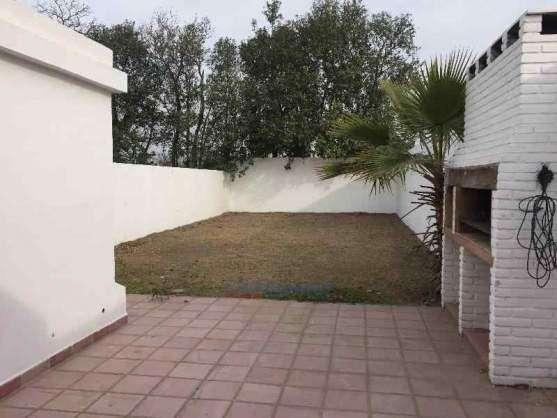 Casa en Venta Villa Belgrano - Zona Norte