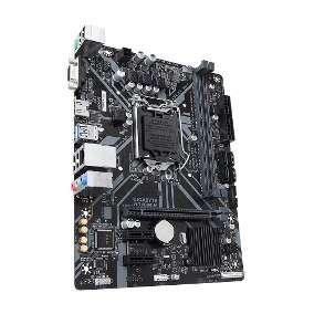 Motherboard Gigabyte S1151 H310m H Box M-atx