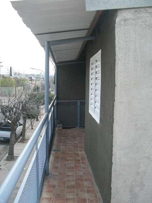 ALQUILER Bº SAN VICENTE CORRIENTES 2243