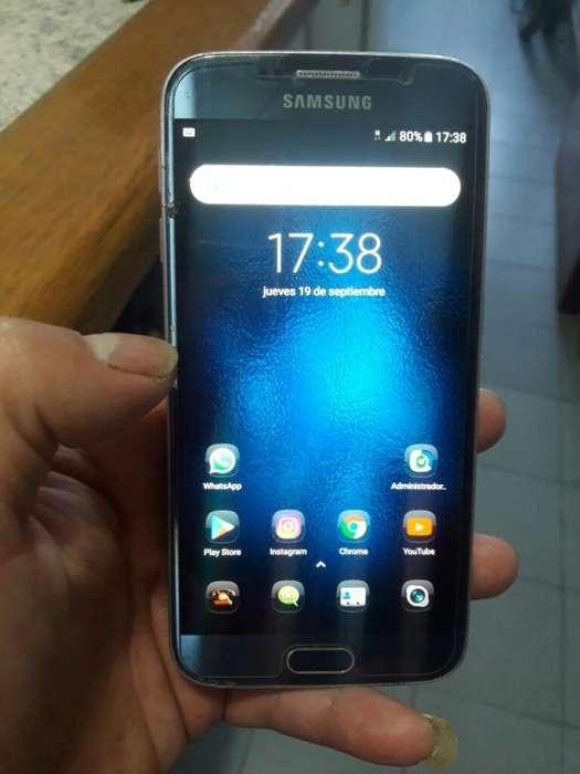 Oferta Samsung Galaxy S6 Hoy