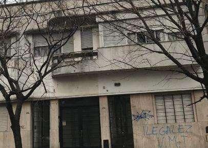GRUPO URBANO BROKERS INMOBILIARIOS DEPARTAMENTO 3 DORMITORIOS
