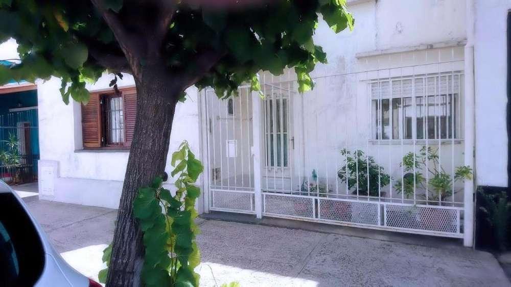 Vendo Casa 3 Dormitorios Pleno Centro Totalmente Equipada Excelente Oportunidad