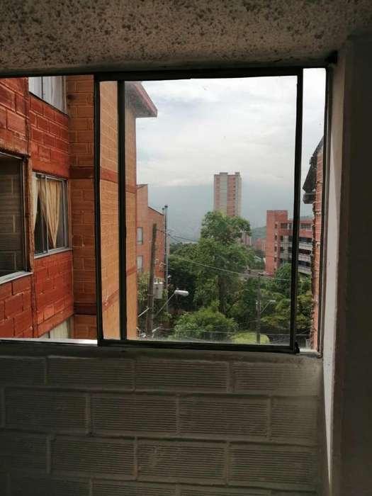 ARRIENDO <strong>apartamento</strong> ROBLEDO CERCA A SANTO TOMAS