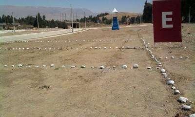VENDO LOTE EN URB. LOS EUCALIPTOS (EL TAMBO - HYO)