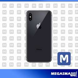 APPLE iPhone X 64Gb GARANTÍA ¡ Local Comercial!