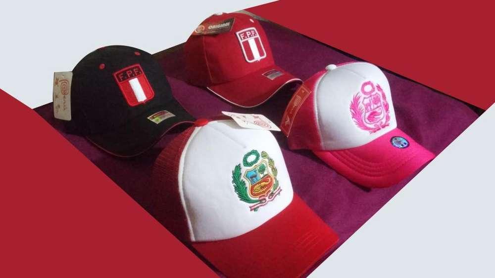 a8fb3ef80217 Gorras de: Ropa y Calzado en venta en Perú   OLX P-3