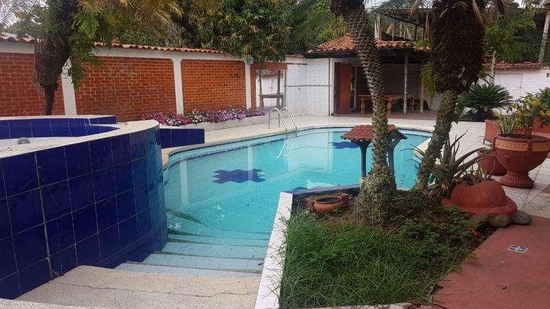 Casa En Venta En Jamundi Cottolengo Cod. VBSBI10713