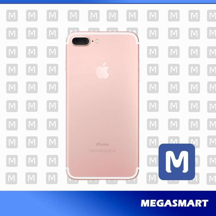 c3263361f93 Apple <strong>iphone</strong> 7 PLUS 32GB, GARANTÍA, ...