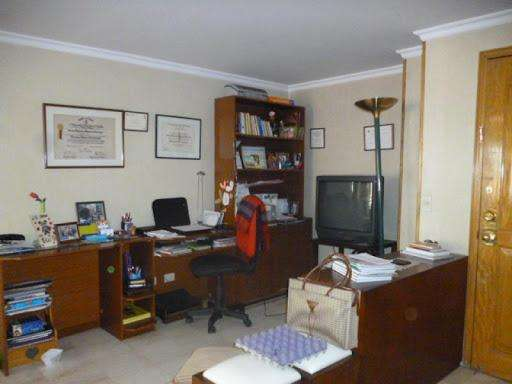 VENTA DE <strong>apartamento</strong> EN SANTA PAULA NORORIENTE BOGOTA 90-7534