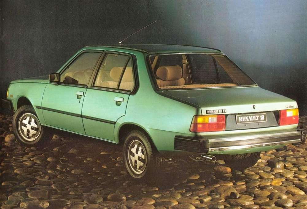 <strong>cristales</strong> de renault 18