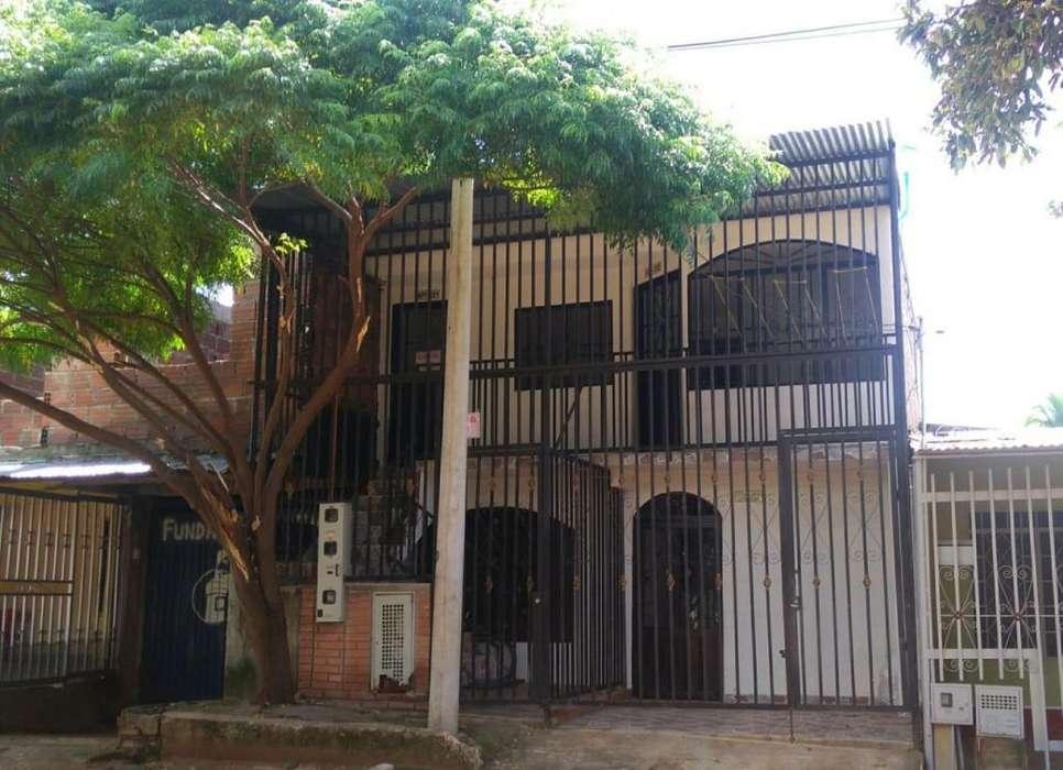 SE ARRIENDA <strong>apartamento</strong> PEQUEÑO NEIVA HUILA