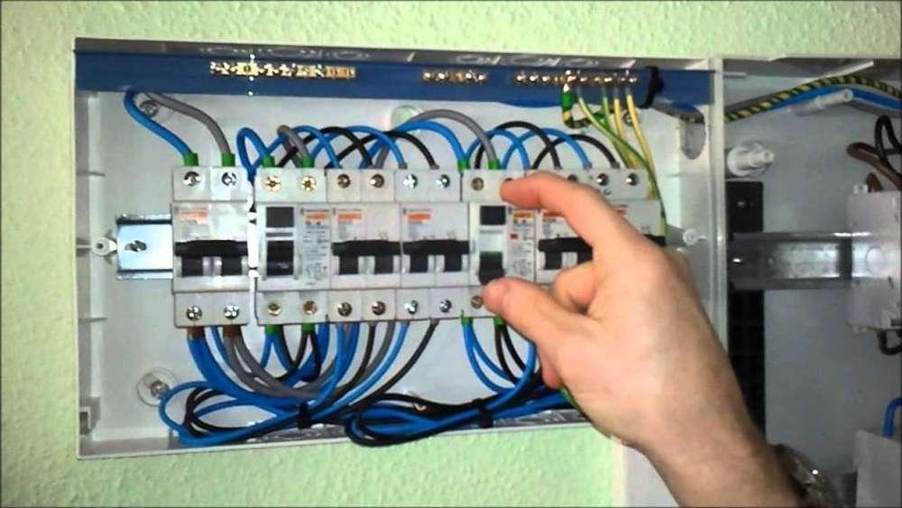 Técnico Electricista 949169852 Instalación Mantenimiento Reparación Tablero Conexiones Eléctricas,Electrodomésticos
