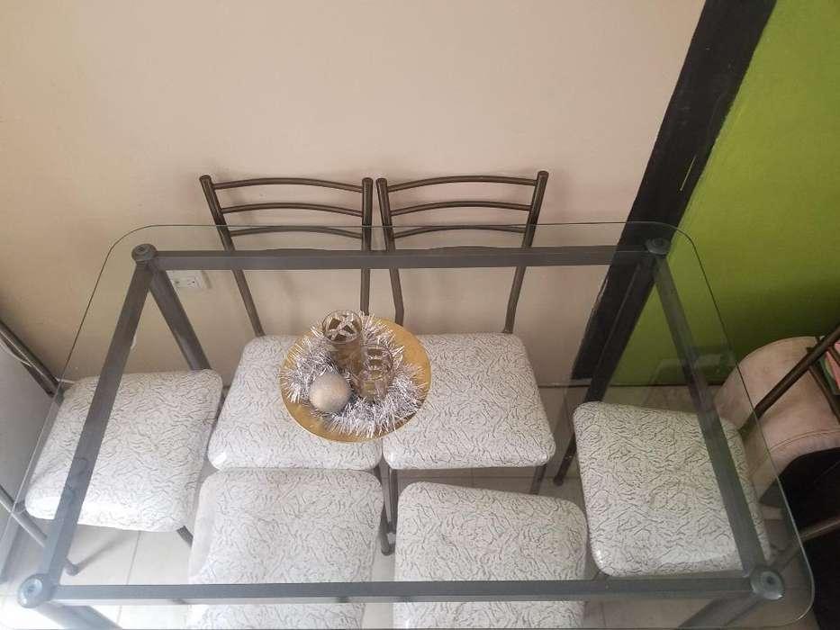 Comedores bonitos: Casa - Muebles - Jardín en venta en Azuay ...