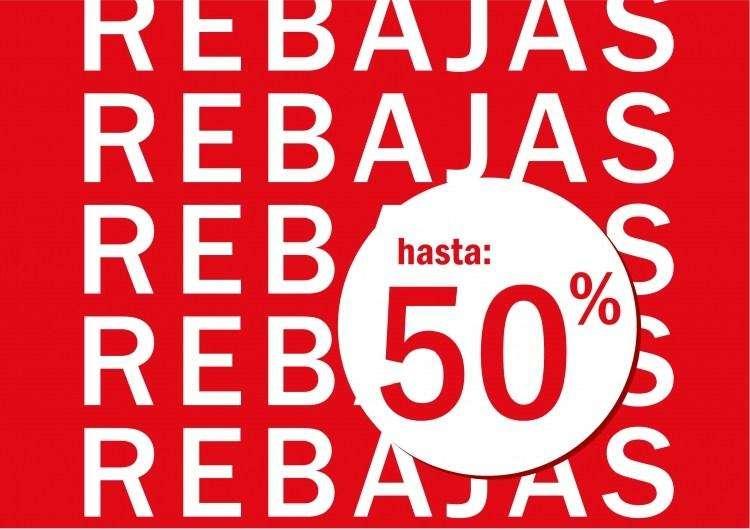 Super oferta- alquiler de vajillas y mobiliarios para eventos- rosario- argentina 4314175