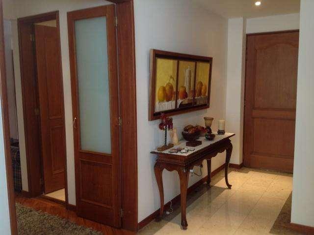 Apartamento, Venta, Bogota, CONTADOR, VBIDM2557