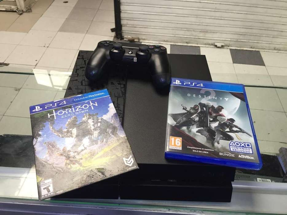 Pss4,,, 500Gb Dos Games