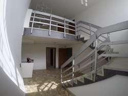 Casa Oficina en Arriendo en La Castellana Bogota 60-00104