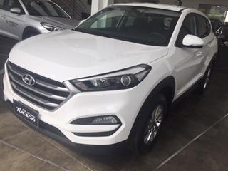 Hyundai Tucson 2019 BONO JUNIO