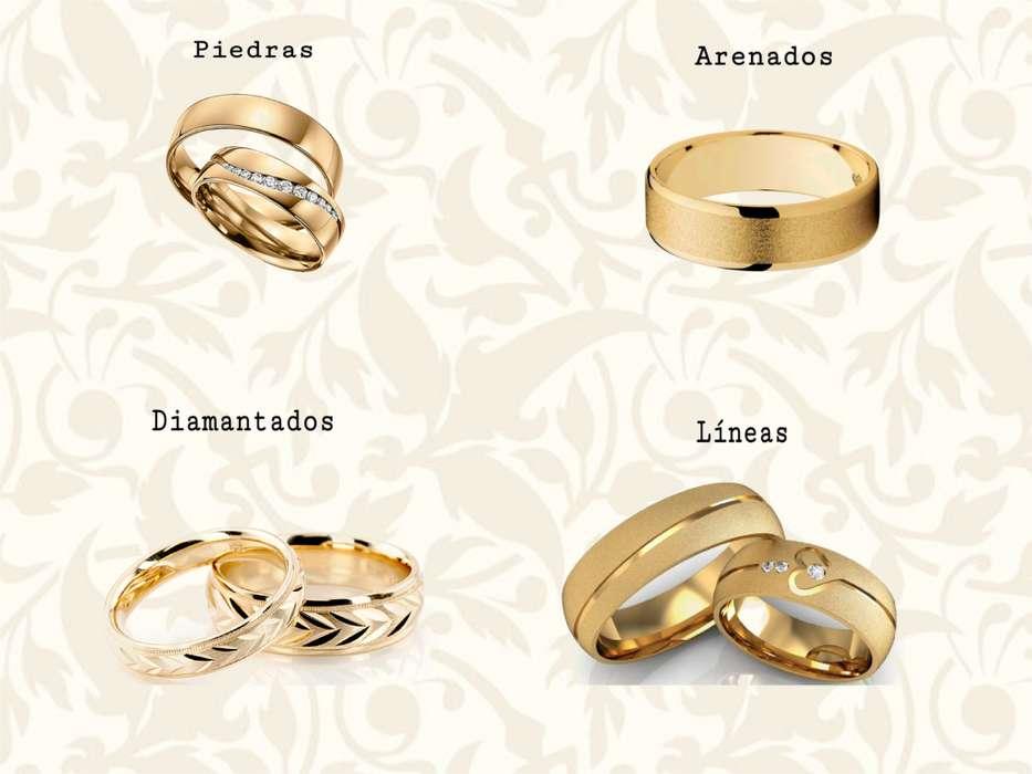 64200e4d90b0 Plata y oro Lima - Relojes - Joyas - Accesorios Lima - Moda y ...