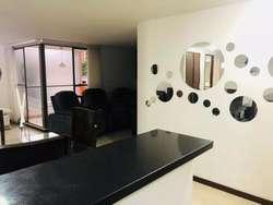 Apartamento en Venta Conquistadores Medellin, Laureles. Comodidad sin límites...