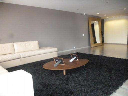 VENTA DE <strong>apartamento</strong> EN SANTA BARBARA NORORIENTE BOGOTA 90-56309