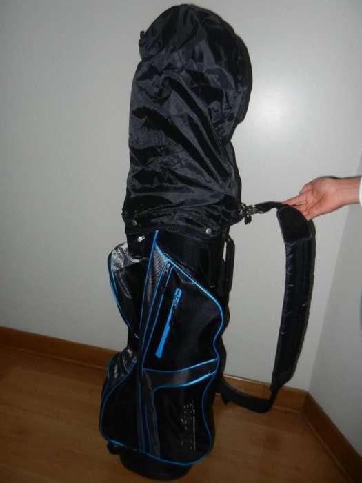 Juego Nuevo Completo de <strong>golf</strong> 12 Palos -360