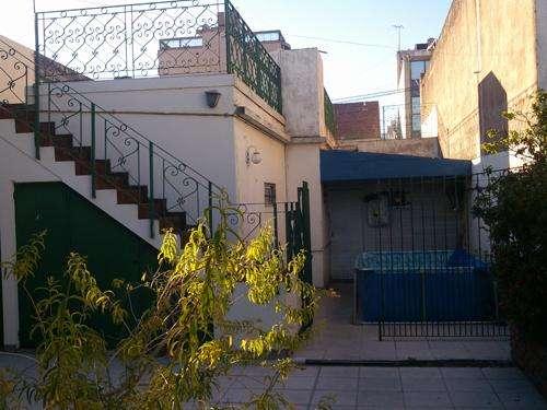 Casa en Venta en Quilmes, Quilmes US 340000