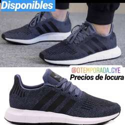 Zapatos Adidas Running Fast Dtemporada
