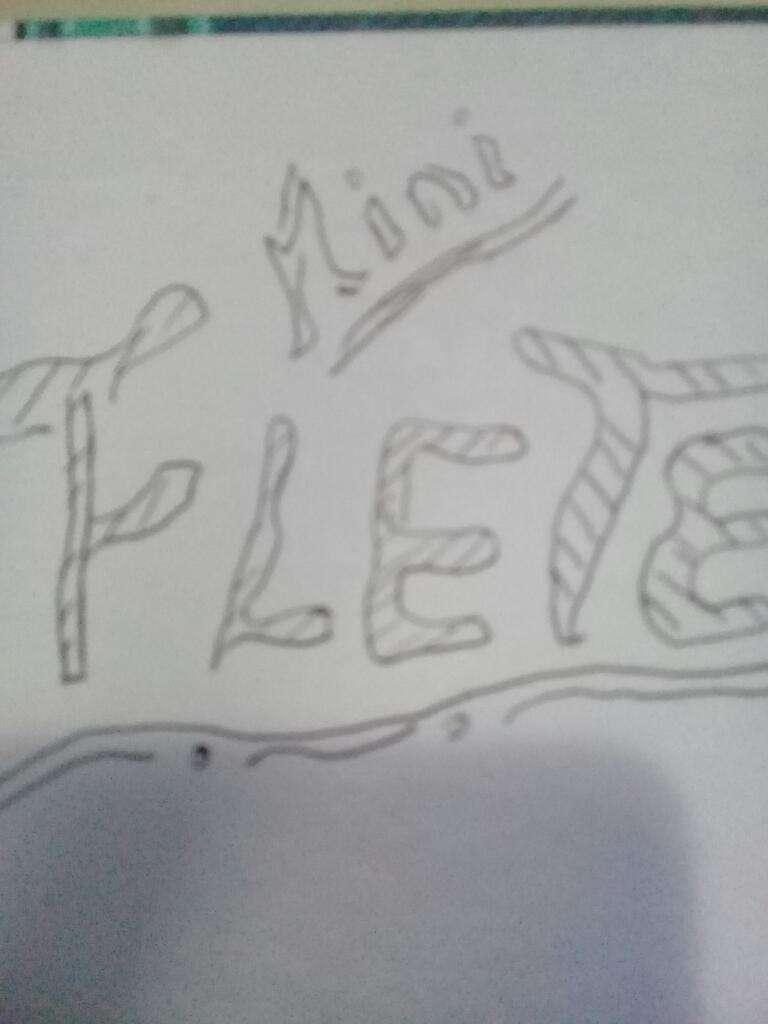 Mini Flete Lanus
