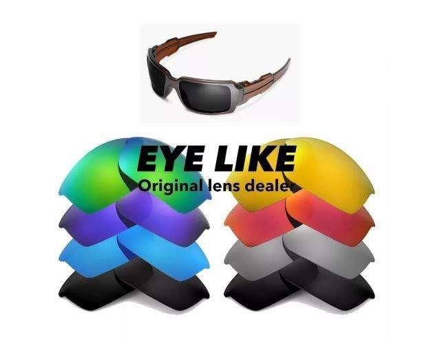 d810fe40a3 <strong>repuestos</strong> Gafas Oakley Oil Drum Originales Polarizado
