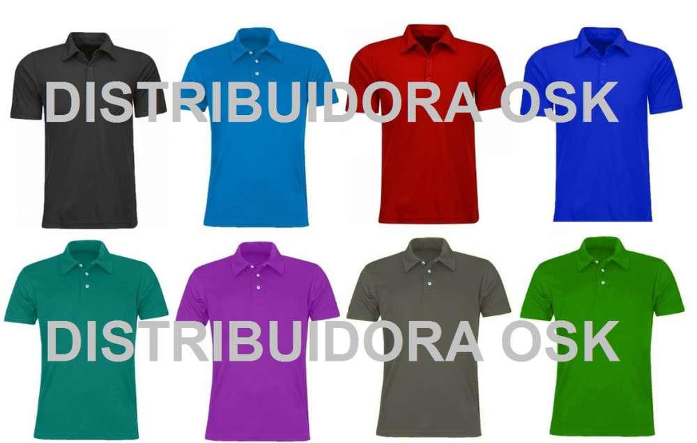 03020c63343 Camisetas de colores en algodon  Ropa en venta en Colombia