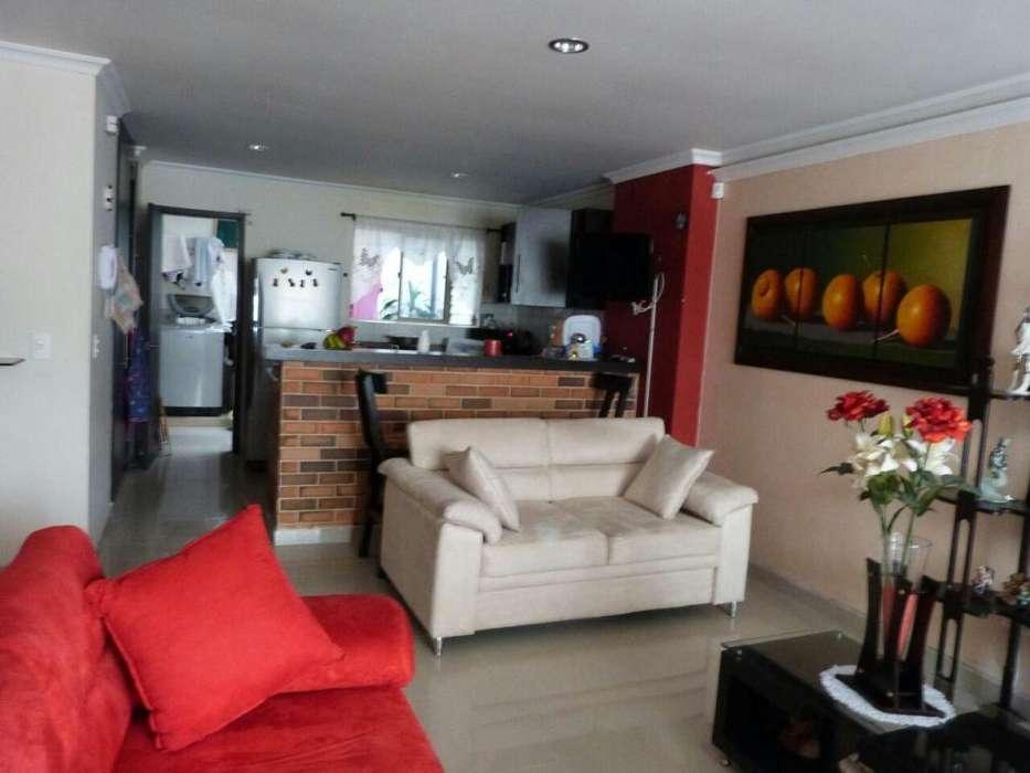 Vendo <strong>apartamento</strong> en Laureles de 4 alcobas. - wasi_1257502