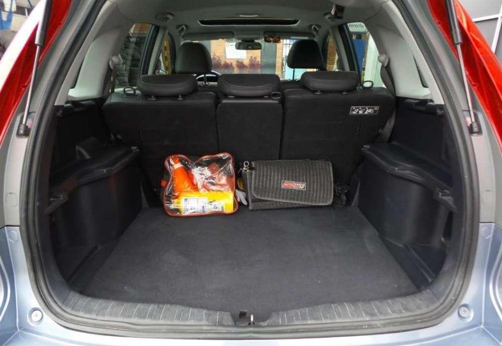 Honda CR-V 2010 - 87000 km