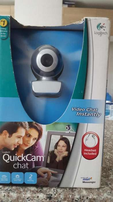 <strong>video</strong> CHAT QUICK CAM