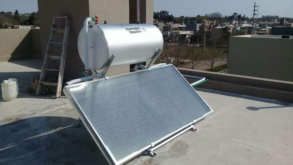 <strong>termotanques</strong> Solares