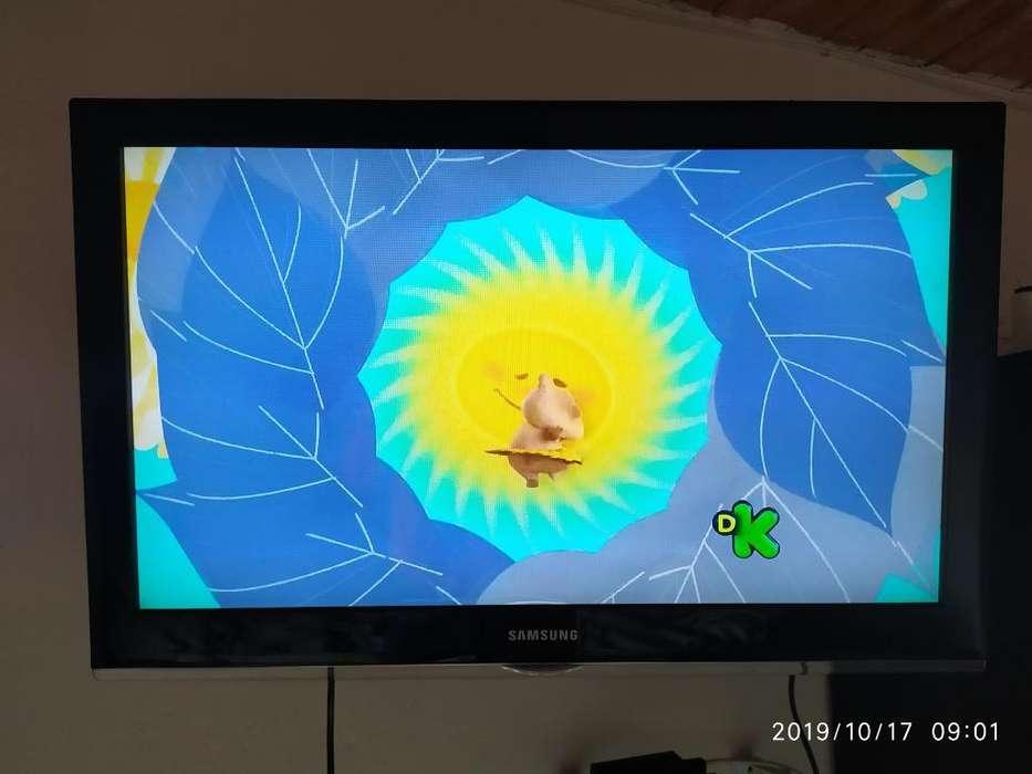Televisor Samsung 32''
